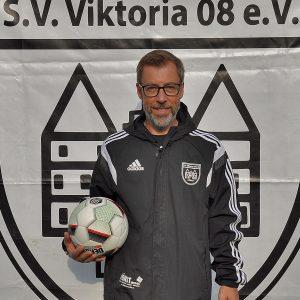D1_Dirk Nabers_JuAbtlgs.leiter