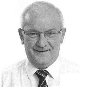 Heinz Pursche